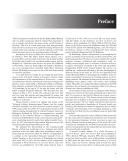 Pagina xi