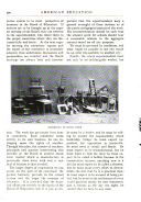 Pagina 590