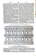 Pagina 528