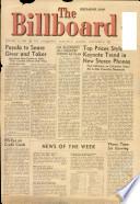 11 gen 1960