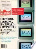 16 mag 1989