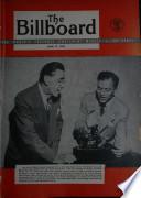 17 giu 1950