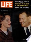 17 mag 1963