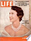 10 ott 1955