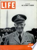 16 giu 1952