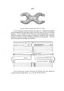 Pagina 293