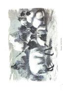 Pagina 624