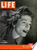23 mag 1949