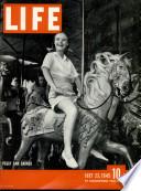 23 lug 1945