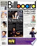 6 mar 2004