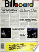 5 dic 1981