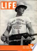 13 lug 1942
