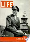 24 set 1945