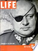 30 mag 1938