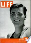 11 lug 1949