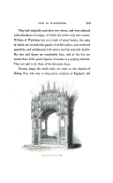 Pagina 453