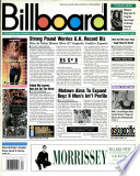 23 ago 1997