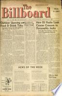 12 mag 1958
