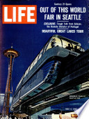 4 mag 1962