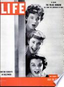 28 lug 1952