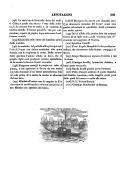 Pagina 503