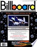 13 dic 1997