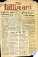 22 gen 1955
