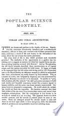 lug 1872