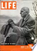 17 gen 1944