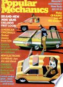 lug 1976