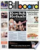 29 mag 2004