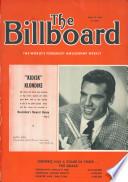 25 mag 1946