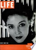 8 gen 1951