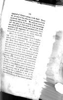 Pagina 151