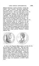 Pagina 5751