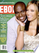 mag 2005