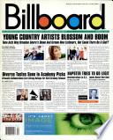 3 mar 2001