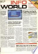 30 mag 1988