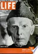 5 gen 1948