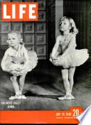 26 lug 1948