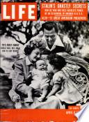 6 apr 1953
