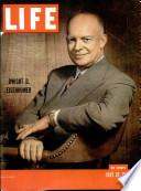 21 lug 1952