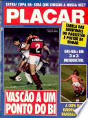 24 giu 1988