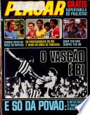 3 giu 1977