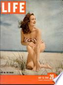 19 lug 1948