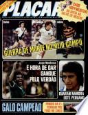 16 mar 1979