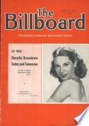 31 ago 1946