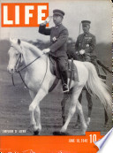 10 giu 1940