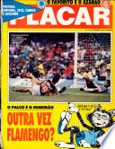 4 dic 1987