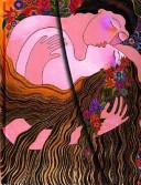 Diario Il primo bacio Chiusura magnetica. The lovers. Midi